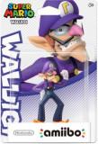 Amiibo Waluigi, Nintendo