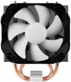 Cooler CPU Arctic Cooling Freezer A11, Arctic Cooling