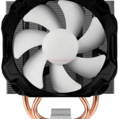 Cooler CPU Arctic Cooling Freezer A11 - Cooler PC