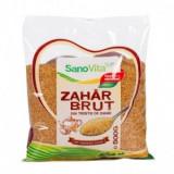 Zahar Brut 500g Sano Vita