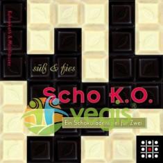 Scho K.O. Ciocolata