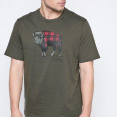 Columbia - Tricou - Tricou barbati