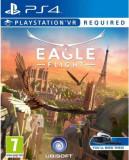 Eagle Flight - VR (PS4), Ubisoft