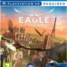 Eagle Flight - VR (PS4) - Jocuri PS4