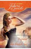 Vapaia din bratele lui - Johanna Lindsey