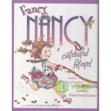 Fancy Nancy si catelusul fitosel - Jane O'Connor