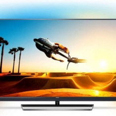 Televizor LED Philips 139 cm (55inch) 55PUS7502/12, Ultra UH 4K, Smart TV, Andtoid TV, Ambilight, WiFi, CI+, Ultra HD