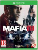 Mafia 3 (Xbox One), 2K Games