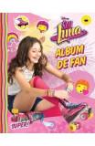 Disney Soy Luna - Album de fan