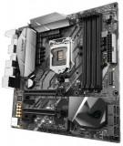 Placa de baza ASUS ROG STRIX Z370-G GAMING WI-FI AC, Intel Z370, LGA 1151