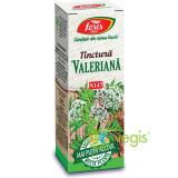 Tinctura de Valeriana (N147) 50ml