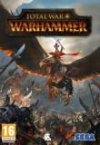 Total War: Warhammer (PC), Sega