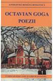 Poezii - Octavian Goga, Octavian Goga