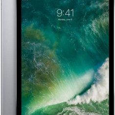 Tableta Apple iPad Pro 12, Procesor Hexa-Core 2.3GHz, IPS LCD 12.9inch, 64GB Flash, 12 MP, Wi-Fi, iOS (Gri Spatial)