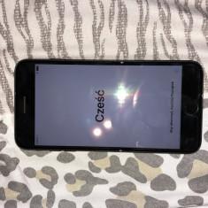 IPhone 7 Plus - Telefon iPhone Apple, Negru, 32GB, Neblocat