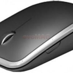 Mouse Dell Wireless WM514 (Negru)