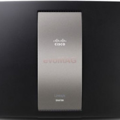 Router Wireless Linksys EA6700