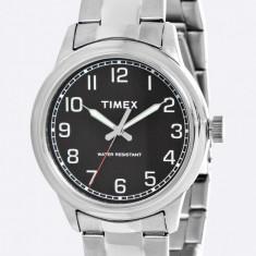 Timex - Ceas - Ceas barbatesc