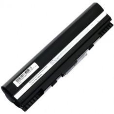 Baterie Laptop Asus, A42-UL30 - UL30 UL50 UL80, Li-Ion 6 celule