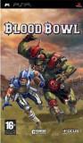 Blood Bowl (PSP)