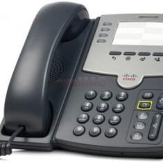 Telefon VoIP Cisco SPA501G