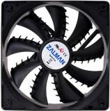 Ventilator Zalman ZM-F2 Plus(SF)