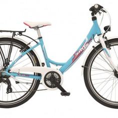 Bicicleta Blaze Girl 26, Kettler