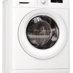 Masina de spalat Whirlpool FWSF 61053 W, 6 kg, 1000 rpm, Clasa A+++ (Alb) - Masina de spalat rufe