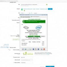 """SSD Intel 530 480GB 2.5"""" SATAIII, 480 GB, SATA 3"""