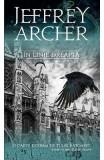 In linie dreapta ed.2016 - Jeffrey Archer