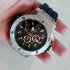 Vand ceas hublot big bang chronograph automatic - Ceas unisex