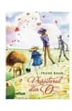 Vrajitorul din Oz - L. Frank Baum, L. Frank Baum
