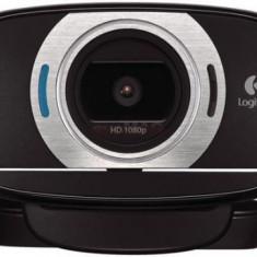 Camera web Logitech C615 HD - Webcam