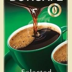Doncafe Selected Macinata 300g