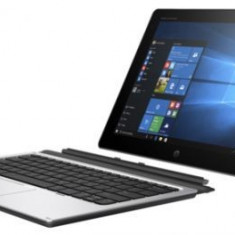 HP Elite x2 1012 G1 (Intel Core m5-6Y57(4M Cache, up to 2.80 GHz), 12inch, Touch, 8GB, 256GB SSD, Intel HD Graphics 515, USB 3.0, FPR, Win10 Pro 64)