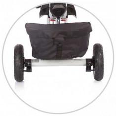 Tricicleta gemeni Chipolino Apollo ocean - Tricicleta copii