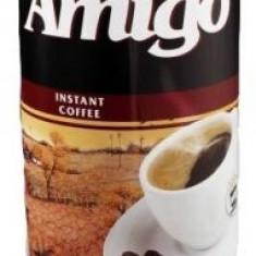 Amigo Cafea Solubila 300g