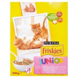 Friskies Dry 300g Junior