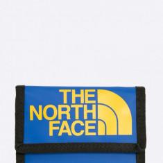 The North Face - Portofel - Portofel Barbati