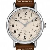 Timex - Ceas TW2R42400