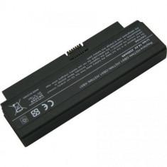 Baterie Asus ABD8583 Li-Ion