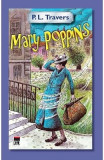 Mary Poppins - P.L. Travers, P.L. Travers