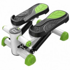 Stepper Energy Fit s059