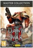 Dawn of War 2 Master Collection (PC), Sega