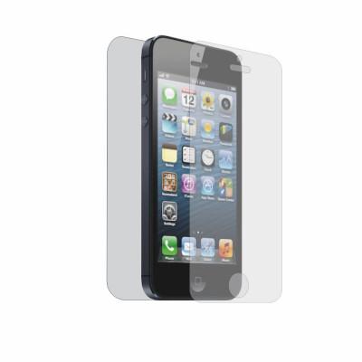 Folie de protectie Clasic Smart Protection Iphone 5s foto