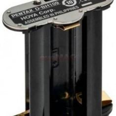 PENTAX Battery holder D-BH 109 - Baterie Aparat foto