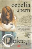 Defecti - Cecelia Ahern, Cecelia Ahern