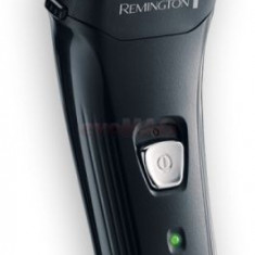 Aparat de ras Remington F3800