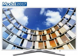Televizor LED Samsung 125 cm (49inch) UE49M5512, Full HD, Smart TV, WiFi, Ci+