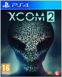 XCOM 2 (PS4), 2K Games